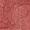 Closed Schal aus reiner Wolle Rot - 1
