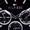 Tommy Hilfiger Uhr aus Edelstahl mit Multifunktion Silber - 1