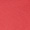Montego Krawatte aus Seide mit Riffelstruktur Rot - 1