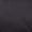 Michael Kors Daunenweste mit Kontrastfutter Schwarz - 1