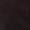 MCNEAL Weste aus Feincord mit Knopfleiste Dunkelbraun - 1