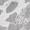 Samoon Schal mit dreieckiger Form Silber - 1