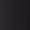 BCBGeneration Jumpsuit mit V-Ausschnitt und Ziernähten Schwarz - 1