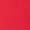Christian Berg Woman Longsleeve aus reiner Baumwolle Bordeaux Rot meliert - 1