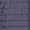 Geox Steppjacke mit Thermore®-Technologie Marineblau - 1