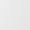 DKNY Slip-On Sneaker aus Glattleder Weiß - 1