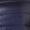 Beaumont Amsterdam Light-Daunenjacke mit Zierborten Marineblau - 1