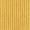 Tommy Hilfiger Schal aus Pima-Baumwolle und Kaschmir Gelb - 1
