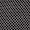 Olymp Level 5 Krawatte aus reiner Seide mit Webmuster Schwarz - 1