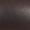 Hilfiger Denim Lederboots mit Profilsohle Dunkelbraun - 1