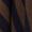Weekend Max Mara Poncho aus Wollmischung mit Streifenmuster Marineblau - 1