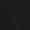 Superdry Caban-Jacke mit Reverskragen Marineblau - 1