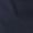 !Solid Jacke mit Pattentaschen - wattiert Marineblau - 1
