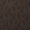 MICHAEL Michael Kors Crossbody Bag mit Logo-Muster Dunkelbraun - 1