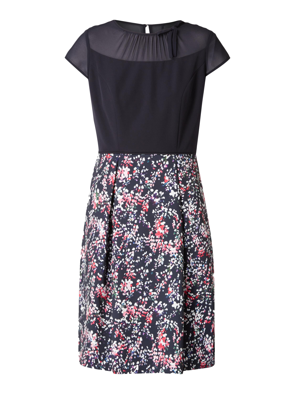 Chiffon Kleid  Chiffonkleider Winter online kaufen ▷ P C Online Shop 479cec3ae3