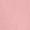 Eterna Modern Fit Hemd mit Brusttasche Pink - 1