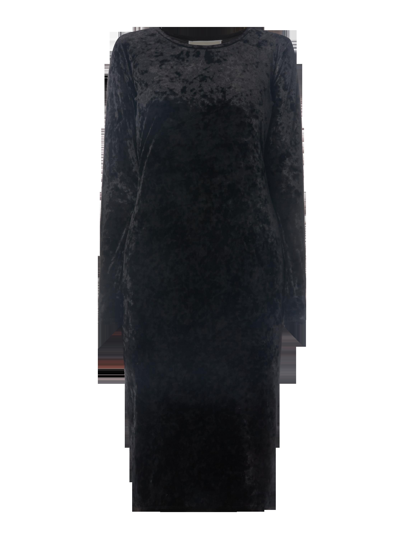 MICHAEL KORS KLEIDER online kaufen | 0€ Versand ▷ P&C Online Shop