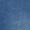 Christian Berg Men Stone Washed Regular Fit 5-Pocket-Jeans Bleu meliert - 1