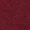 Superdry Beanie in Melangeoptik Bordeaux Rot meliert - 1