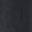 Pierre Cardin Regular Fit Cordhose im 5-Pocket-Design Graphit - 1