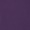 MCNEAL Poloshirt aus Baumwoll-Piqué Purple - 1