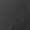Reebok Sneaker aus Leder mit perforierten Details Schwarz - 1