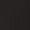 Montego Pullover mit Rollkragen Schwarz - 1