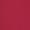 Marc Cain Collections Shirt aus Baumwoll-Elasthan-Mix Purple - 1