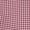MCNEAL Tailored Fit Freizeithemd mit Button-Down-Kragen Mauve - 1