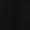 Milo Coats Wollmantel mit Kaschmir-Anteil Schwarz - 1
