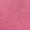 Montego Krawatte und Einstecktuch im Set Fuchsia - 1
