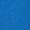 MCNEAL Pullover mit V-Ausschnitt Ozean Blau meliert - 1