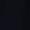 Drykorn Pullover mit Rundhalsausschnitt Marineblau - 1
