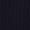 Montego Pullover im Zopfstrick Marineblau - 1