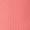 Montego Pullover mit Rollkragen Pink - 1