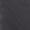 Hilfiger Denim Daunenjacke mit abnehmbarer Kapuze Schwarz - 1