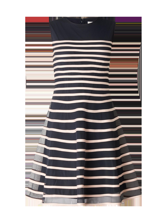 Satin Kleid: Satinkleider online kaufen | 0€ Versand ▷ P&C Online Shop