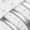 adidas Originals Sneaker mit Metallic-Details Weiß - 1
