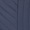 Calvin Klein Jeans Steppbomber mit Wattierung Dunkelblau - 1