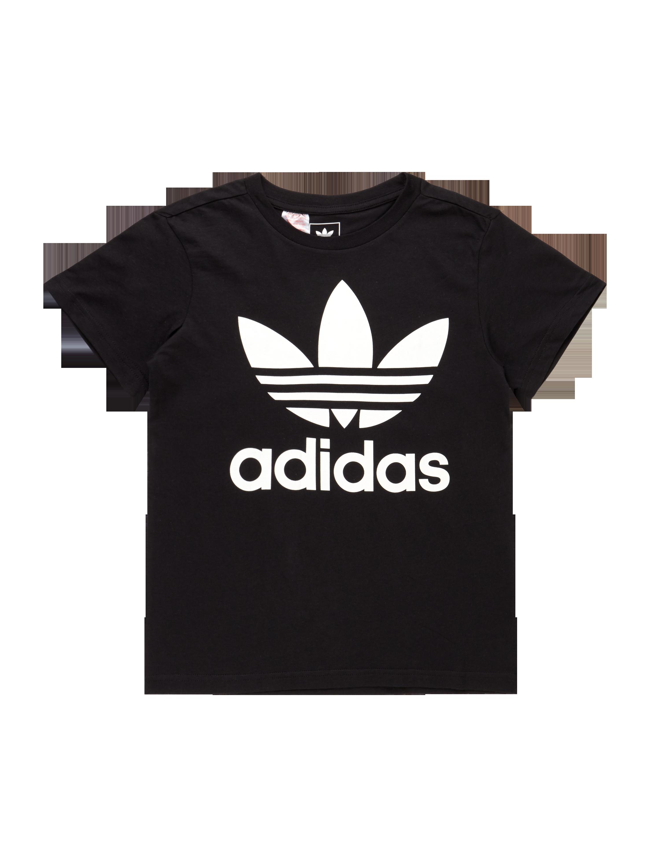 adidas t shirt mädchen 176
