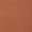 Lauren Ralph Lauren Wendeshopper mit herausnehmbarer Innentasche Cognac - 1