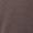 Fynch-Hatton Pullover aus Baumwolle mit Logo-Stickerei Schokobraun meliert - 1