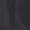 Wellensteyn Stavanger 382 Funktionsjacke mit Webpelzbesatz Marineblau - 1