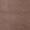 Pedro Miralles Overknees aus Leder mit innenliegendem Plateau Taupe - 1