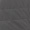 Camp David Steppjacke mit Stehkragen - wattiert Dunkelgrau - 1