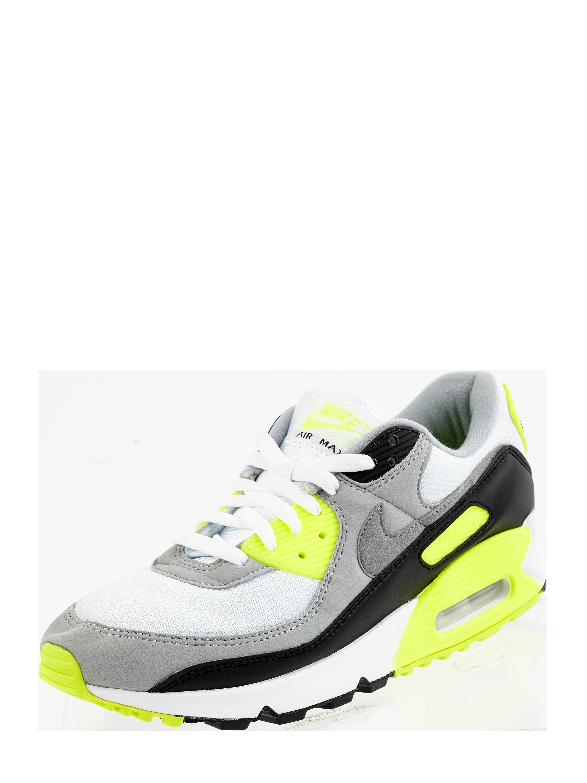 Nike Air Max 90 ▷ für Damen, Herren und Kinder ▷ ▷ Online