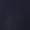 REVIEW Longsleeve mit Rundhalsausschnitt Marineblau - 1