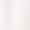 Opus Blusenshirt mit Dreiviertel-Ärmeln Offwhite - 1