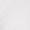 Christian Berg Men Regular Fit Business-Hemd mit Umschlagmanschetten Weiß - 1