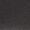 MICHAEL Michael Kors Bowling Bag aus Saffianoleder Schwarz - 1